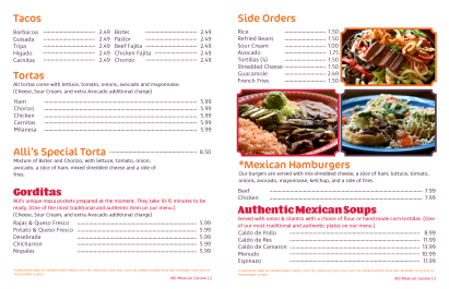 AMC-Menu-Spread_Page_2